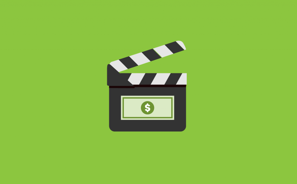 The Cost of Video Marketing